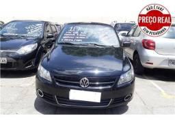 Volkswagen Gol 1.6 mi power 8v flex 4p manual g.v - 2010