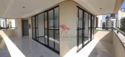Apartamento com 3 dormitórios à venda, 117 m² por R$ 530.000,00 - Praia Grande - Torres/RS
