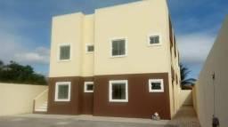 Apartamentos novos Pacatuba