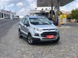 Ford Ecosport SE 1.6 (Flex) 2017!!! - 2017