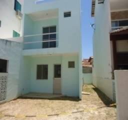 Casa à venda com 3 dormitórios em Praia do flamengo, Salvador cod:CA00150