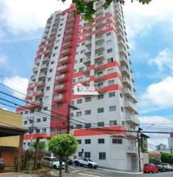 Apartamento para alugar com 1 dormitórios em Centro, Ponta grossa cod:01719.010