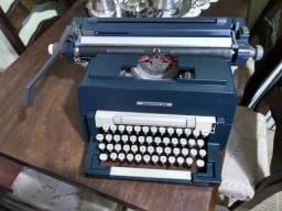 Máquinas de Escrever Antigas Oferta 150,00 Cada