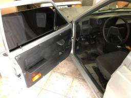 Ford pampa 94 - 1994