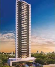 Edf Ocean Tower - 4 quartos em Candeias!