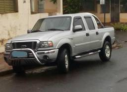 Ranger revisada 14 991205095 - 2008