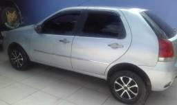 Pálio 2004 - 2004