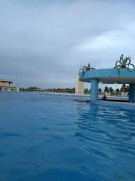 Ap próximo a Praia do Saco/Estancia!! Condomínio Vila das Águas