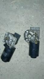 Motor do limpador palio siena