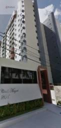 Apartamento à venda com 3 dormitórios em Miramar, João pessoa cod:1836