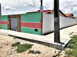 Cidade das Rosas 10 x 20 c/ Suíte