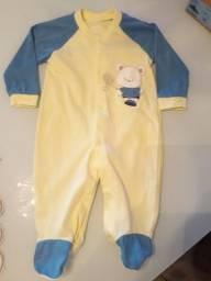 Roupas de bebês e crianças - Jatiúca a62e8363729