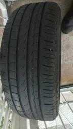 """Pneus 16"""" Pirelli (R$100,00 par)"""