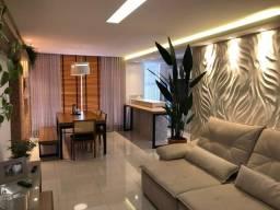 Apartamento no Santa Marta