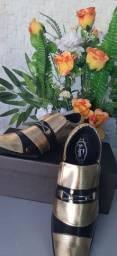 Sapatos lindos social venha já pegar o seu *