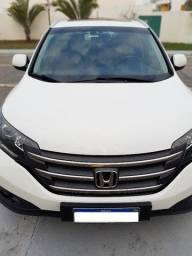 Honda CR-V ELX 2013 - Automática
