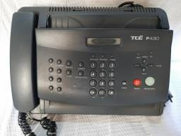*Fax TCÊ F430 Relíquia