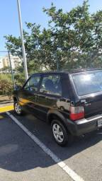 Fiat Uno Way Economy 2012/13