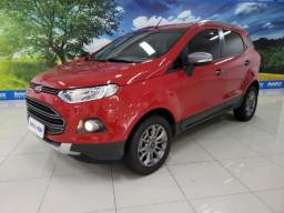 Oportunidade!!! Ford EcoSport FreeStyle 2017