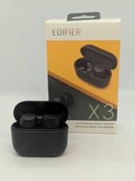 Phone Bluetooth Edifier X3