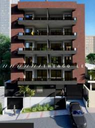 Magnífico apartamento com fino acabamento 2/4 suíte varanda gourmet vgs e elevador