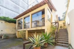 Título do anúncio: Casa à venda com 4 dormitórios em Jardim botânico, Rio de janeiro cod:23624