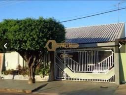 Casa à venda, 120 m² por R$ 355.000,00 - Agenor de Carvalho - Porto Velho/RO