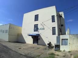 Kitchenette/conjugado para alugar com 1 dormitórios em Vila brasília, São carlos cod:3965
