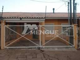 Casa de condomínio à venda com 2 dormitórios em Jardim leopoldina, Porto alegre cod:10509