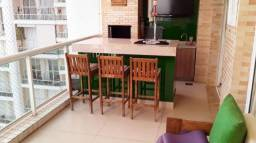 Apartamento 4 Suítes 224m² Condominio Reserva do Lago St Bueno !!!!!
