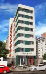 Apartamento à venda com 1 dormitórios em Menino deus, Porto alegre cod:2526