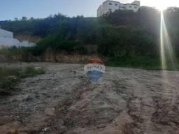 Terreno à venda, 280 m² por R$ 30.000,00 - Boa Vista - Santa Rita/PB