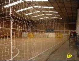 Prédio para alugar, 1100 m² por R$ 15.000,00/mês - Fragata - Pelotas/RS
