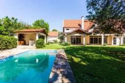 Casa à venda com 5 dormitórios em Granja julieta, São paulo cod:375-IM65658