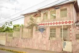 Casa com 5 dormitórios à venda, 476 m² por R$ 1.500.000,00 - Santo Antônio - Garanhuns/PE
