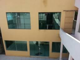 Casa com 3 dormitórios à venda, 100 m² por R$ 110.000 - Carne De Vaca - Goiana/PE