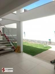 Sala comercial andar superior para alugar no bairro Salgado Filho, 27m², Galeria Odete san