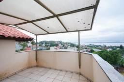 Casa à venda com 3 dormitórios em Tristeza, Porto alegre cod:9922653