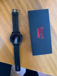 Relógio SmartWatch L8.