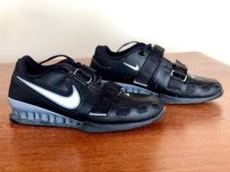 Nike romaleos 2 n 40