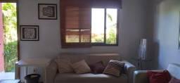Ótima casa no Miragem /R$ 420.000 / Edna Dantas!!