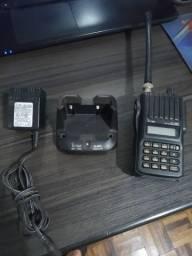 Rádio HT Icon