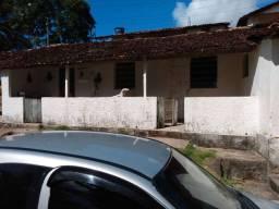 Vila de casas em Jaguarana, Paulista-PE