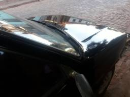Fiat uno elx 95