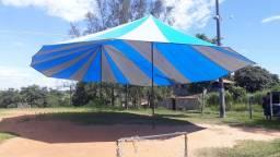 Lona - Tenda