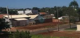 Terreno à venda, 360 m² por R$ 250.000 - Vila Carlota - Campo Grande/MS