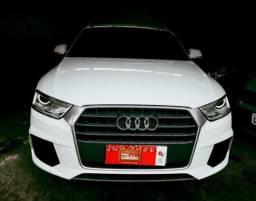 Audi Q3 2017 - 2017