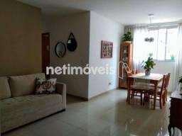 Apartamento à venda com 3 dormitórios em Planalto, Belo horizonte cod:797856