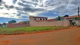Terreno comercial de esquina 450 m² na 406 Norte - Próximo à Palmas Brasil
