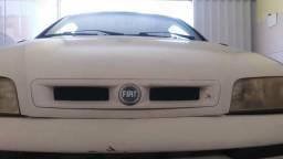 Fiat Palio 1.0 Ex 2 portas - 2001